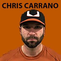 CarranoHeadshot