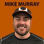 MurrayHeadshot