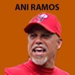 RamosHeadshot