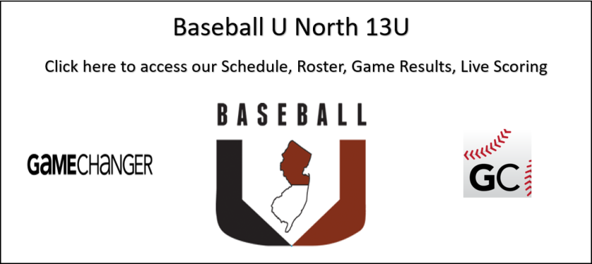 13U Logo