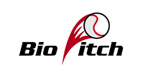 bioPitch_logo