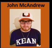John McA.png