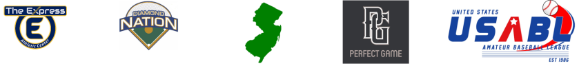Logo U.png